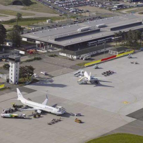Baden-Airpark2