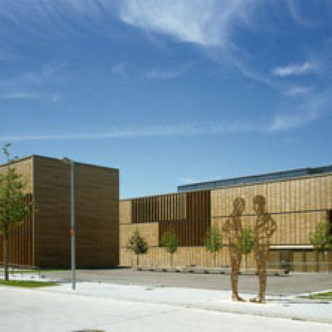 Fachhochschule Aalen